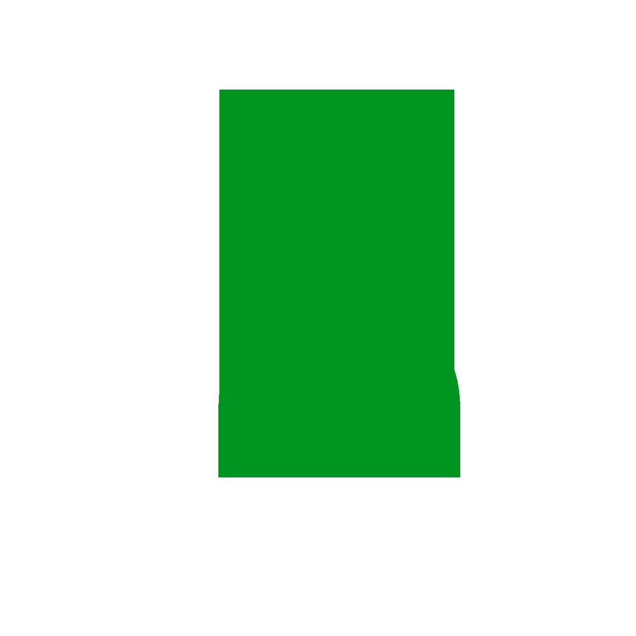 株投資サイト口コミや評判2